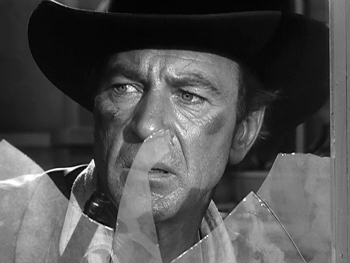 high-noon-gary-cooper