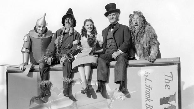 wizard-of-oz-cast-mgm