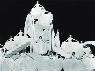 oss-miljon-rer-emellan-1934-large-picture