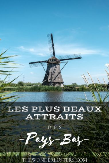 Benelux-fr-pin-2