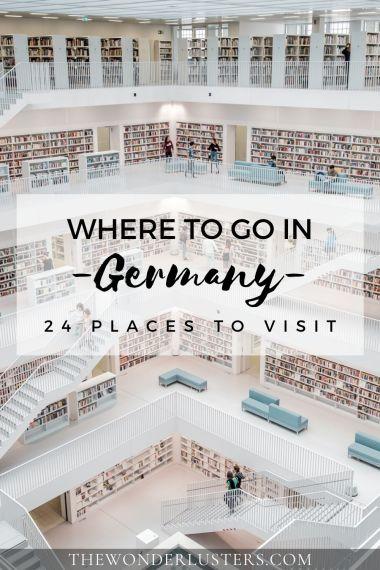 Germany-pin-2