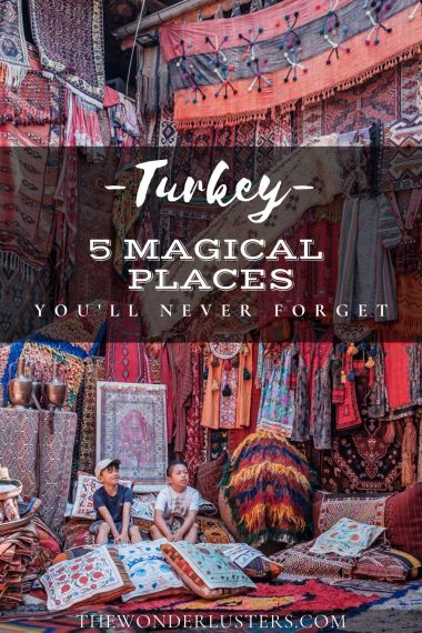 Turkey-pin-4