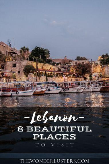 lebanon-pin-3