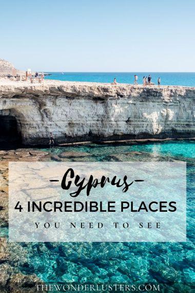 Cyprus-pin-1