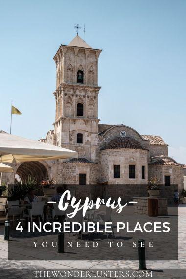 Cyprus-pin-3