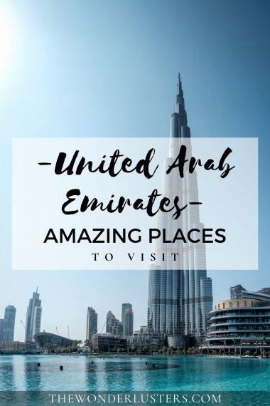UAE-Oman-pin-2