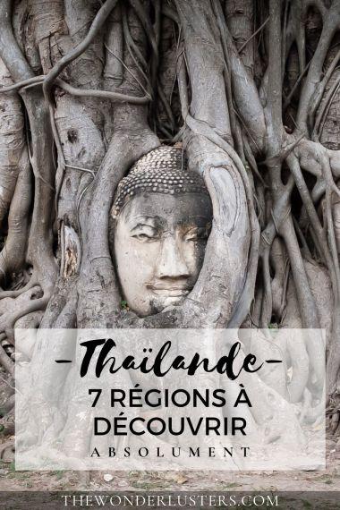 Thailande-pin-2