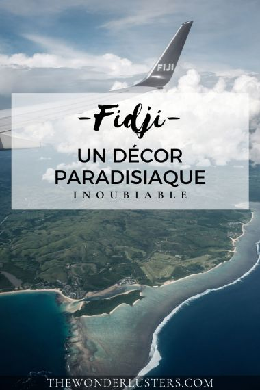 Fidji-pin-2