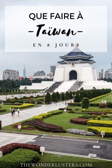 Taiwan-fr-pin-3