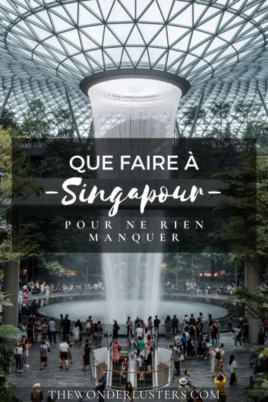 Singapour-pin-3