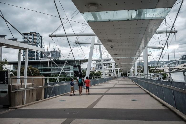 Australia Brisbane 27