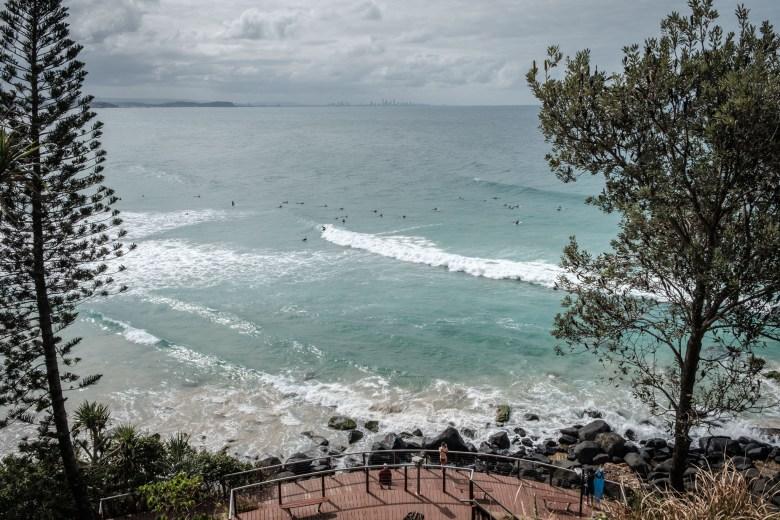 Australia Gold Coast 11