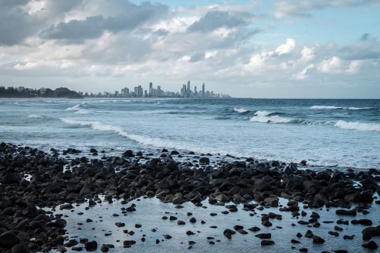 Australia Gold Coast 19