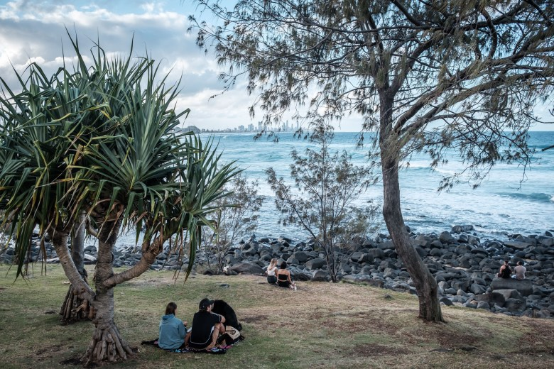 Australia Gold Coast 20