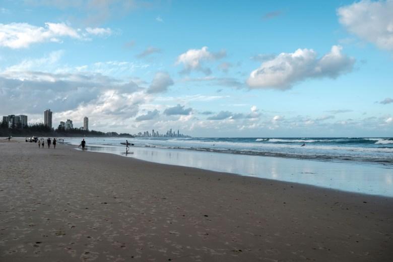 Australia Gold Coast 24