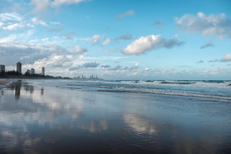 Australia Gold Coast 25