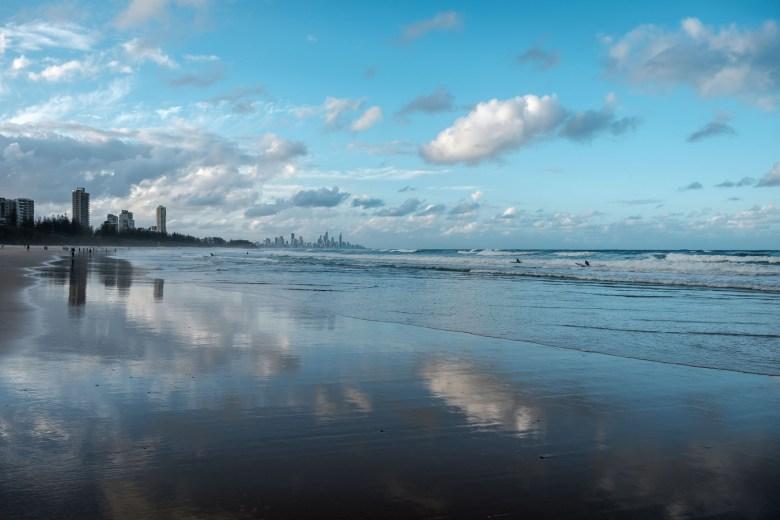 Australia Gold Coast 27