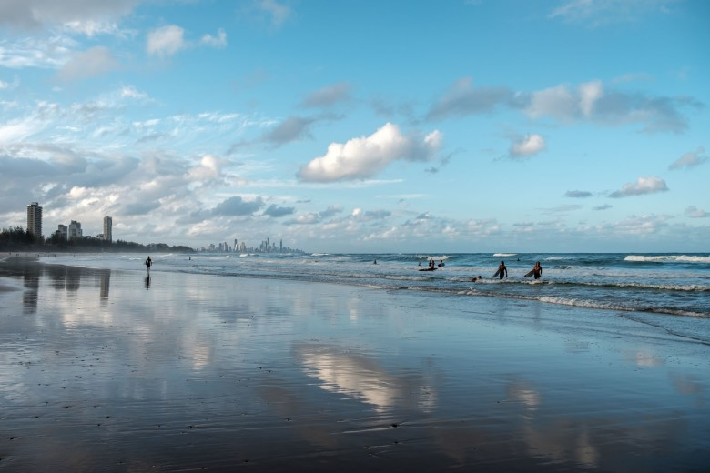 Australia Gold Coast 29