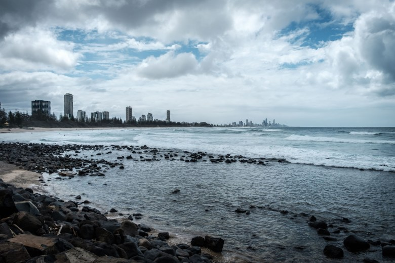 Australia Gold Coast 30