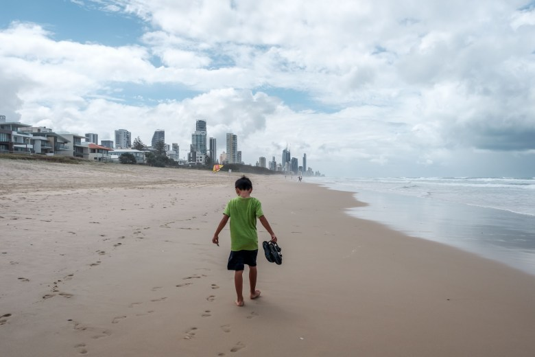 Australia Gold Coast 34