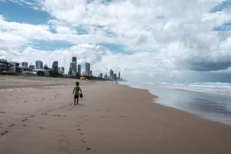 Australia Gold Coast 35