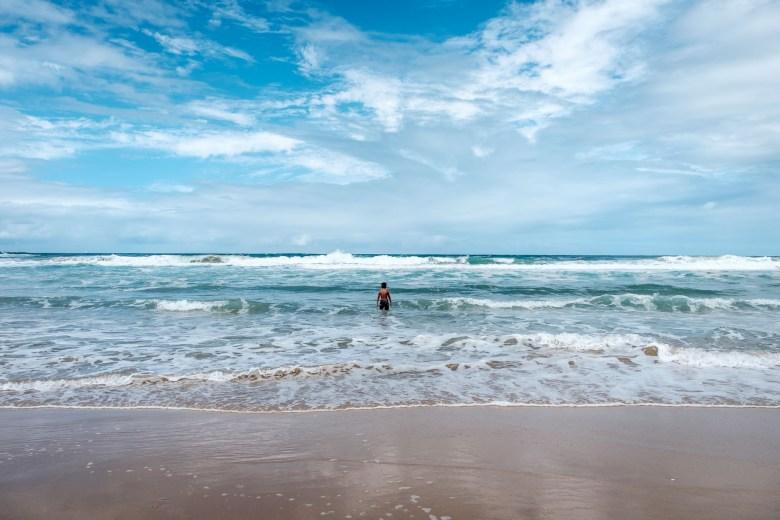 Australia Gold Coast 37