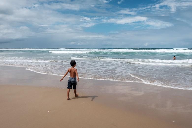 Australia Gold Coast 39