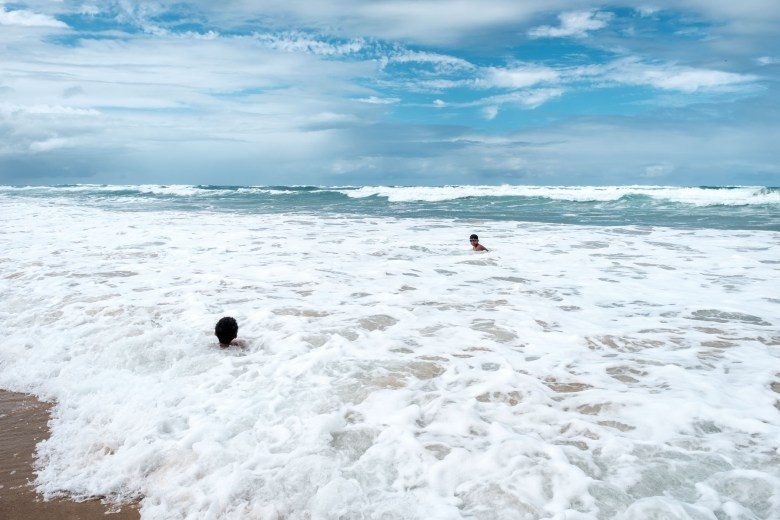 Australia Gold Coast 45