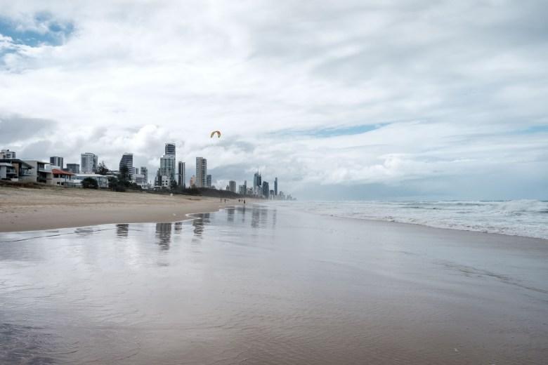 Australia Gold Coast 53