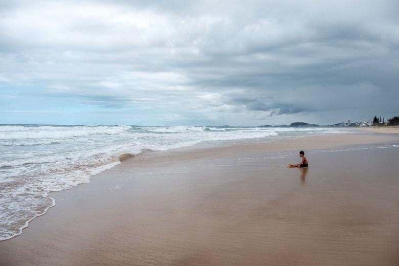 Australia Gold Coast 55