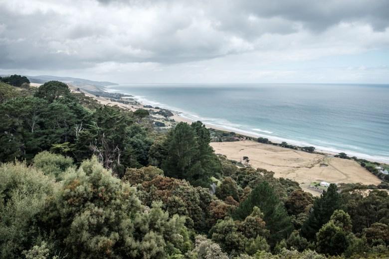 Australia Great Ocean Road 12