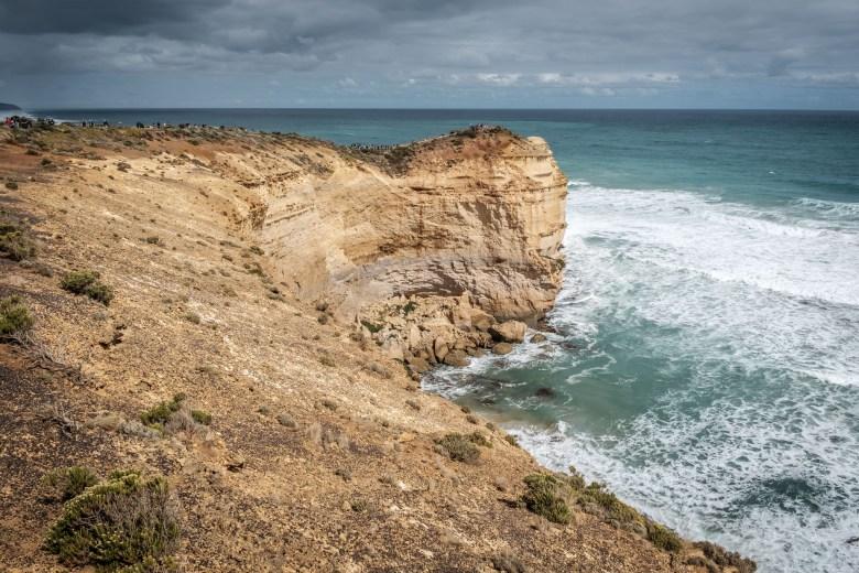Australia Great Ocean Road 26