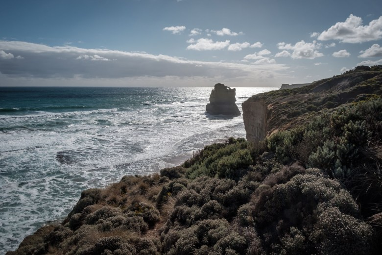 Australia Great Ocean Road 38