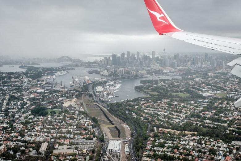 Australia Sydney 006