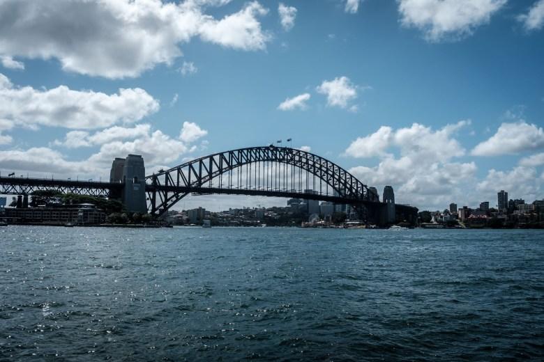 Australia Sydney 042