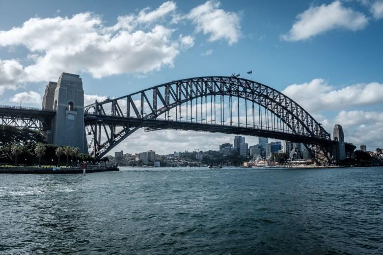 Australia Sydney 064
