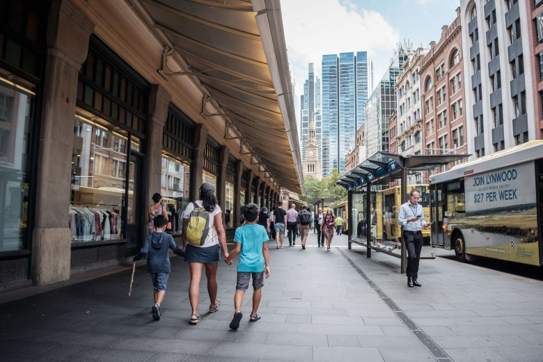 Australia Sydney 074