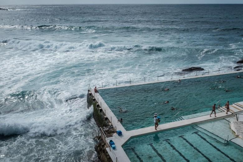 Australia Sydney 091