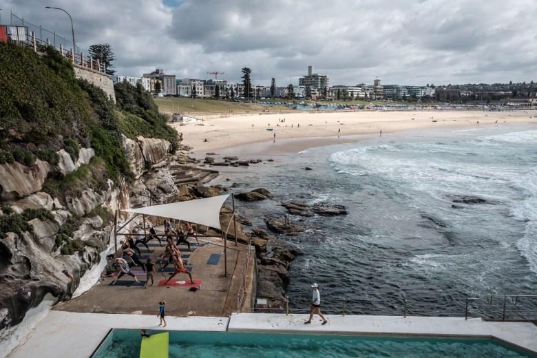 Australia Sydney 096