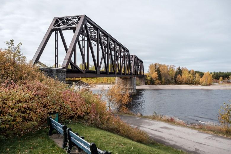 Canada Saguenay 07