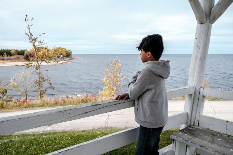 Canada Saguenay 08