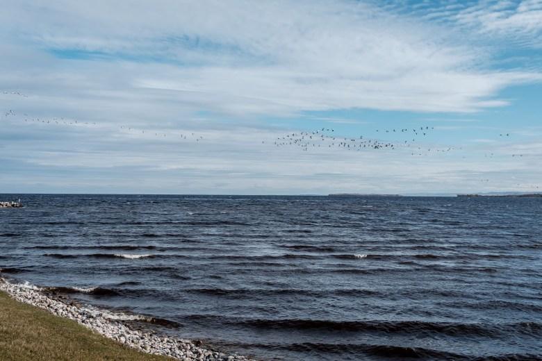 Canada Saguenay 09