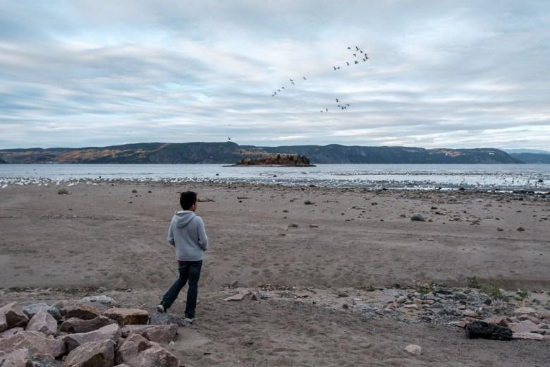 Canada Saguenay 26