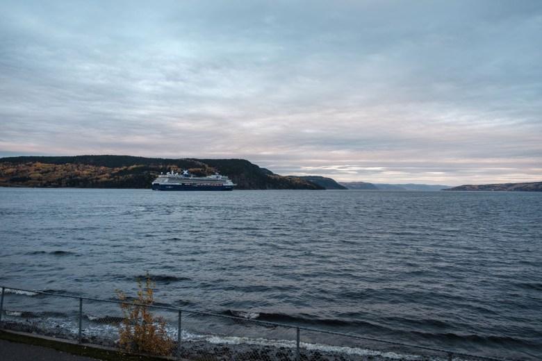 Canada Saguenay 34