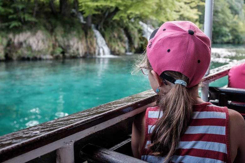 Croatia Plitvice Lakes 37