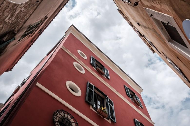 Croatia Sibenik 03