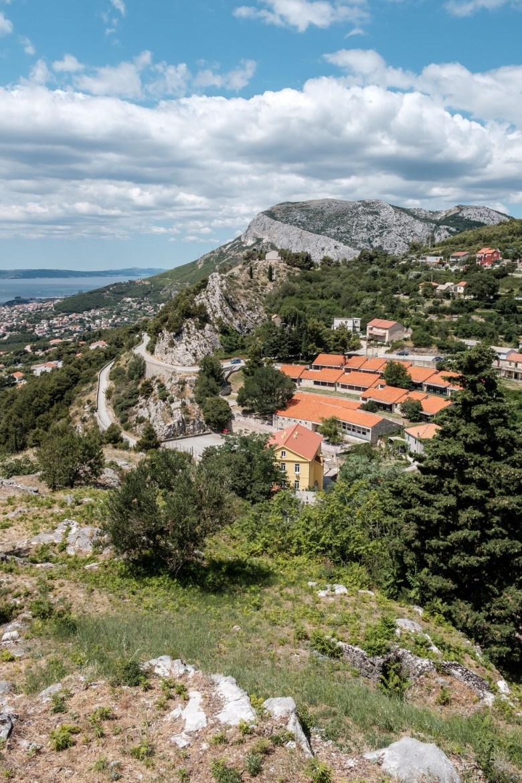 Croatia Split 04
