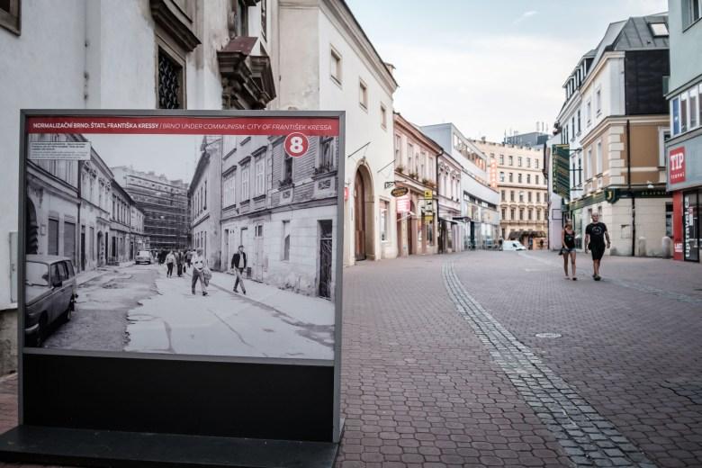 Czechia Brno 20