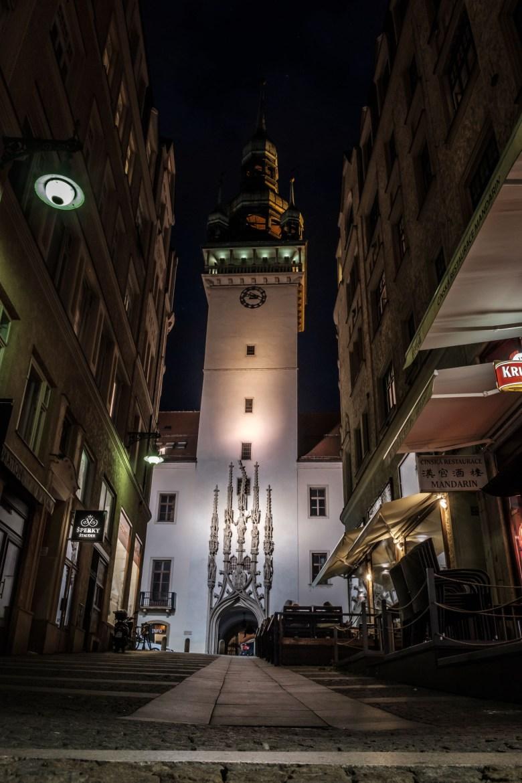 Czechia Brno 32