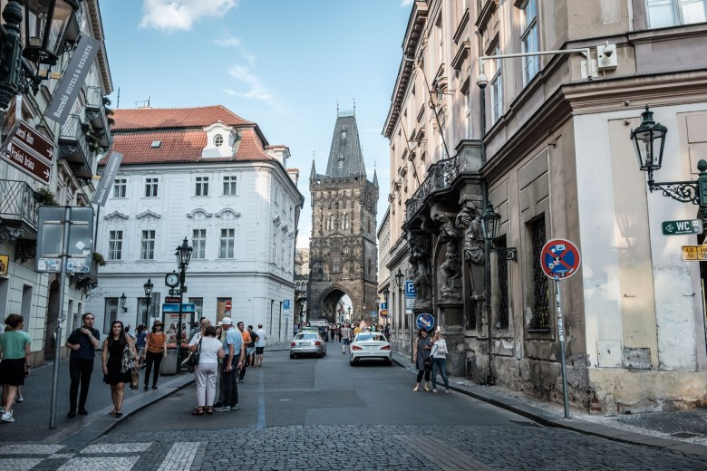 Czechia Prague 51
